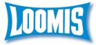 LOOMIS